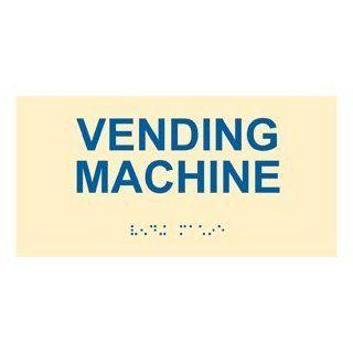 pop machine code