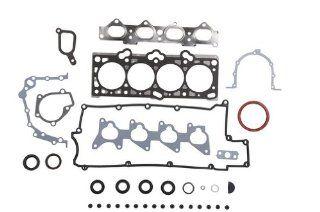 Auto 7 641 0026 Head Gasket Set For Select Hyundai Vehicles Automotive