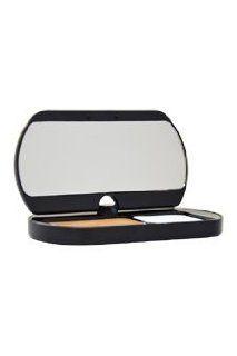 Bourjois Fond de Teint Bb Cream Foundation for Women, # 22 Beige Dore, 0.21 Ounce  Foundation Makeup  Beauty