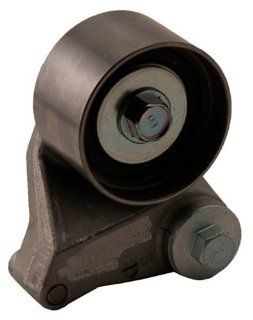 Auto 7 631 0141 Timing Belt Tensioner Assembly For Select Hyundai and KIA Vehicles Automotive
