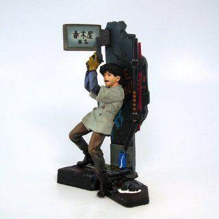 Akira Mini Figures   Kei: Toys & Games