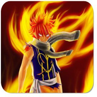 Fairy Tail Anime Viewer: Appstore for Android