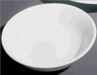 "Bistro 6"" Salad Bowl [Set of 6] Kitchen & Dining"