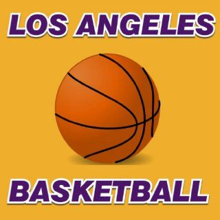 LAL Basketball News (Kindle Tablet Edition): Appstore for Android