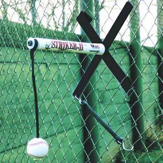 Schutt Striker II Baseball Training Aid (12912295)