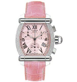 Philippe Charriol Lady Jet Set Watch 060TD 796 T005 at  Women's Watch store.