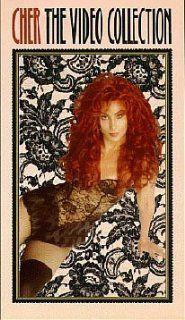 Cher [VHS]: Cher, Steve Martin, Martin Mull, Redd Foxx, Teri Garr, Tina Turner, Tony Charmoli, Jimmy Dale, Jack Eskew, Anita Mann, Art Fisher: Movies & TV