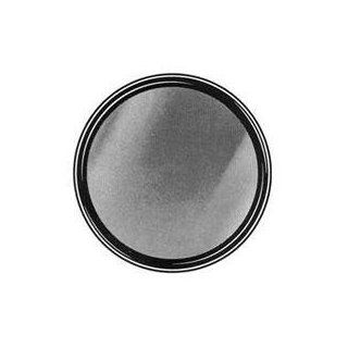 B + W 55mm Kaesemann Circular Polarizer Filter in Wide Angle Slim Mount, MRC Coated Glass.  Camera Lens Polarizing Filters  Camera & Photo