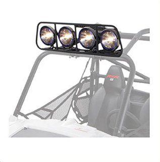 Polaris Ranger RZR Off Road Light Bar Kit   pt# 2877966 Automotive