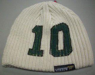 Dallas Stars Cuffless Knit Hat by Reebok K763Z  Sports Fan Beanies  Sports & Outdoors
