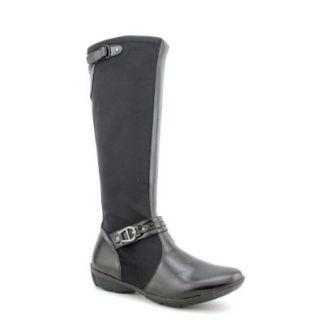 Etienne Aigner Women's 'Adrienne' Boot Etienne Aigner Adrienne Riding Boots Shoes
