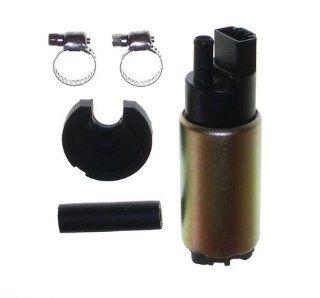 E8335 electric fuel pumps Automotive