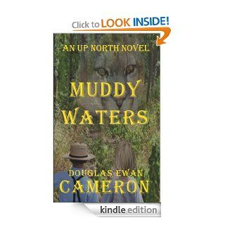Muddy Waters eBook Douglas Ewan Cameron Kindle Store