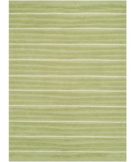 Home Dynamix K1010 Kidz Image Area Rug   Mellow Green   Kids Rugs