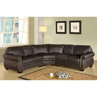 Phenomenal Abbyson Living Beverly Grey Fabric Sectional Sofa Alphanode Cool Chair Designs And Ideas Alphanodeonline