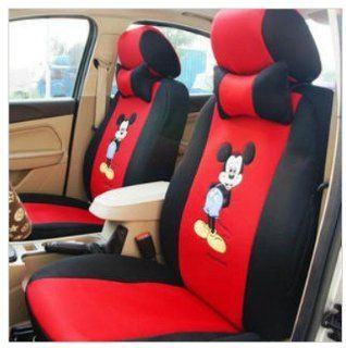 Fabulous Gucci Seat Covers For Car On Popscreen Andrewgaddart Wooden Chair Designs For Living Room Andrewgaddartcom