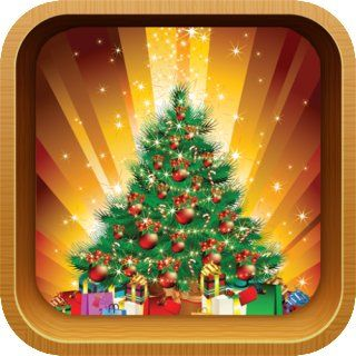 Christmas Tree Decorating: Appstore for Android