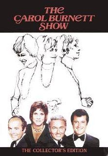 The Carol Burnett Show: The Collector's Edition   Episodes 817 & 902: Carol Burnett, Rock Hudson, Nancy Walker, Roddy McDowall, Harvey Korman, Vicki Lawrence, Lyle Waggoner, Tim Conway show stoppers Let's Bump Up the Lights funny best of: Movie