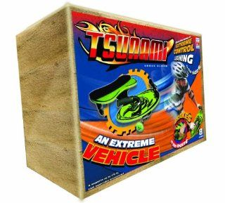 Fotorama Tsunami Ride On Toys & Games