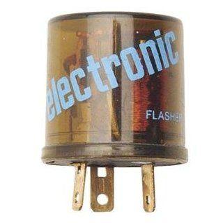 K&S Technologies Flasher Relay   2 Pole/   Automotive