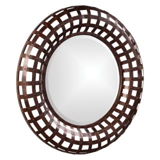 Patrick Wall Mirror   36W x 36H in.   Wall Mirrors