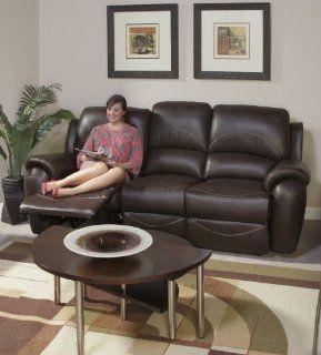 Berkley Dual Reclining Sofa from NOVO Home by SLR International