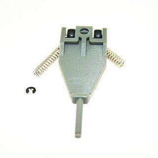Autek 1 x Pinch Roller Encad NovaJet Printer 500 600 630 700 750 800 850 880 CadJet2(LC018) Electronics