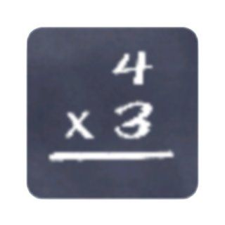 Times Tables: Appstore for Android