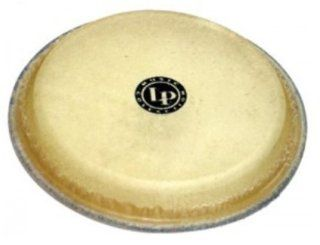 Latin Percussion LPM914 4 1/4 Inch Mini Tunable Bongo Head: Musical Instruments