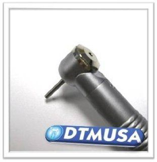 DENTAL HIGH SPEED HANDPIECE M4 / 4 HOLES. PIEZA DE MANO. DTM: Everything Else