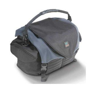 Kata SB 904 Medium GDC Reporter Shoulder Case for 2 DSLR system. : Camera Cases : Camera & Photo