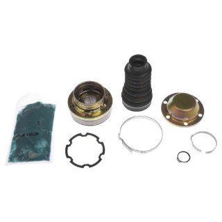 Dorman 932 304 Jeep Grand Cherokee Driveshaft CV Joint Kit: Automotive