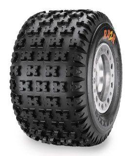 Maxxis M932 Razr MX Tire   Rear   18x10x9 , Position Rear, Tire Ply 2, Tire Size 18x10x9, Rim Size 9, Tire Type ATV/UTV, Tire Construction Bias, Tire Application Sport TM06318000 Automotive