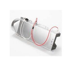 LG Dryer Heating Element Assembly PN7532710 Fit AP4439759 : Other Products : Everything Else