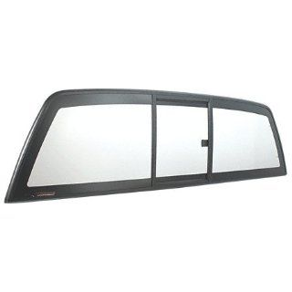 C.R. Laurence ECT994LT Rear Window Slider for Dodge RAM Automotive