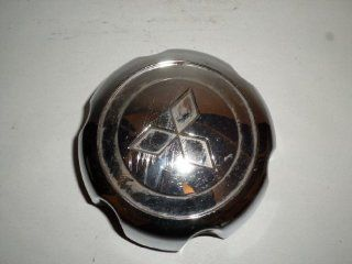 99 04 Mitsubishi Montero Sport Wheel Center Hub Cap 2000 2001 2002 2003 #3173: Automotive