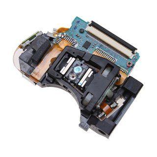 KES 450A KEM 450ACA KES 450AAA KEM 450A Laser Lens Replacement For Sony Playstation3 PS3 Slim Console 120 GB CECH 2001A, CECH 20xxA, CECH 2101A, CECH 21xxA: Computers & Accessories