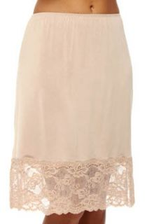 Jones New York 620222 Lace Half Slip 22