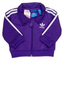 adidas Originals FIREBIRD   Tracksuit   purple