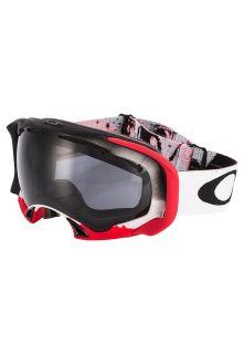 7146a0a5d515 Oakley SIMON DUMONT SIGNATURE SERIES SPLICE SNOW Ski goggles grey