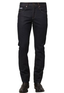 Daniel Hechter   Straight leg jeans   blue
