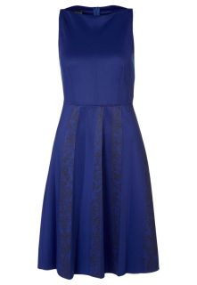 PF by Paola Frani   Cocktail dress / Party dress   blue