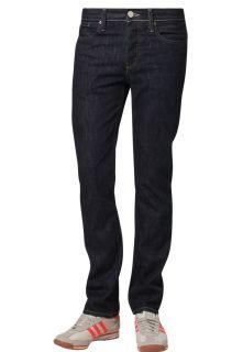 adidas Originals   Slim fit jeans   blue
