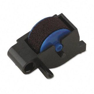DYMO� Replacement Ink Roller for DATE MARK Electronic Date/Time Stamper, Blue  Label Makers