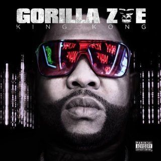 King Kong: Deluxe Edition (+3 Bonus Tracks): Music