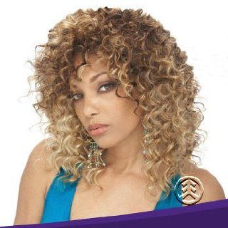 """Outre Premium Human Hair Weave Collection: Outre Premium Deep Wave Weaving 8"""" 10"""" 12"""" 14"""" 18"""" Color: 12""""#1: Health & Personal Care"""