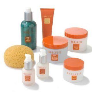 Borghese Classico Di Borghese Eight Piece Skin Care Kit  Skin Care Product Sets  Beauty