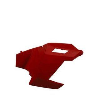 Ski Doo 517304046 Hood: Automotive