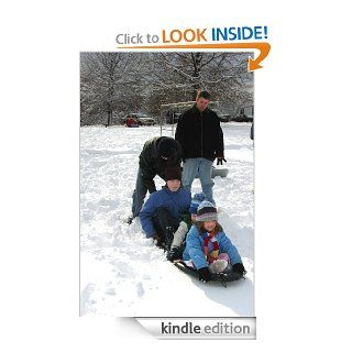 Bible Meditation Plan 24 Bible Verses About Family eBook Nissi Conran Kindle Store