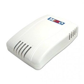 HiRO H50159 V.92 56K External Serial RS 232 Data Fax Voice Modem (H50159): Electronics